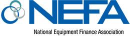 National Equipment Finance Association