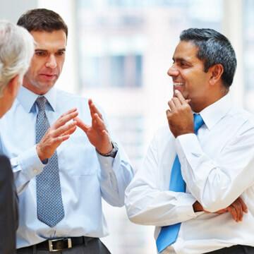 Vendor and Dealer Programs